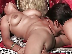HD Porno Pijpbuis - Indische Fucking Video