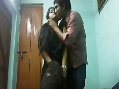 Video clip di sesso in bangla