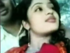 Amateur porn videos - hindi sex