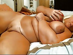 Granny porn tube - indian hot sex videos