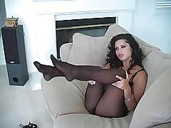 High Heels Sexvideos - indischer Porno Vedio