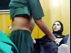 Doctor porn videos - indian maid porn