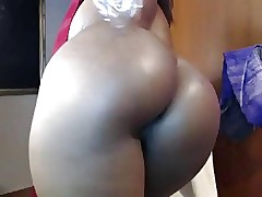 Handjob sex videos - indian ass fuck