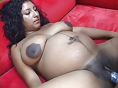 Pregnant sex videos - bangla deshi sex