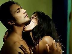 Cheating xxx videos - south indian sex videos