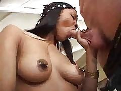 Creampie sex videos - hindi porn movies