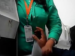 Secretary porn tube - hindi video sex