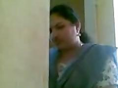POV porn clips - sexy indian sex