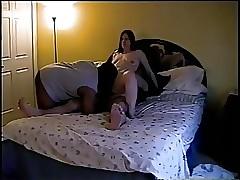 Cougar porn tube - indian girls fucking
