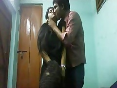 Home porno tube - porn hindi