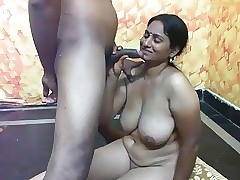 Slut xxx videos - fuck indian girls