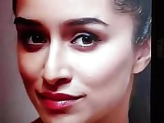 Shraddha Kapoor video porno - desi indiano sex tube