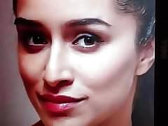 Shraddha Kapoor vidéos porno - tube de sexe indien desi