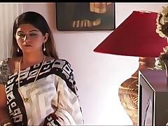 Bhabhi porn videos - indian xxx movies