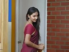 Vídeos pornográficos eróticos - pornografia xxx india