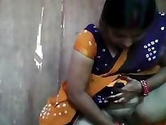 Orgasm xxx videos - new bangla sex