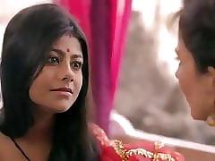 Rimjob porn videos - hindi sex stori