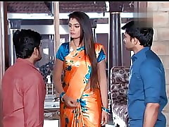 CFNM seks video's - Bangla seks video's