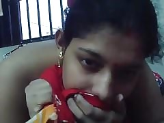 Cheating xxx videos - south indian sex videos