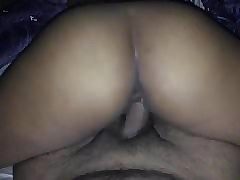 Riding porn tube - indian sexy aunty