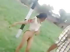 Crazy porn clips - young indian porn