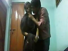 Estudantes clipes pornográficos - video novo sexo bangla