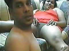 Old and Young porn clips - sexy indian actress