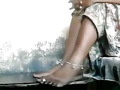 Butt porn videos - indian sex sites