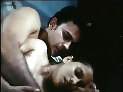 Clips porno célébrité - sex bangla