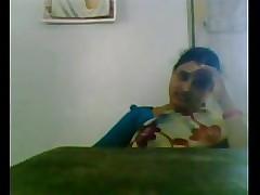 Teacher xxx videos - sexy indian chicks