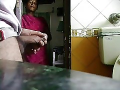 Masturbation porn videos - indian bangla sex