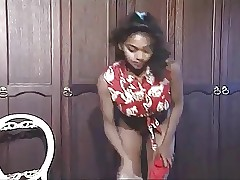 Iç çamaşırı pornosu videosu - bangla porn sex