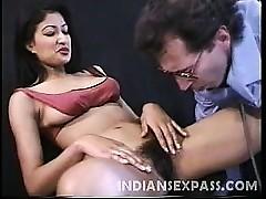 Face Sitting sex videos - indian sex book