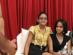 Shaved xxx videos - bangla movie sex