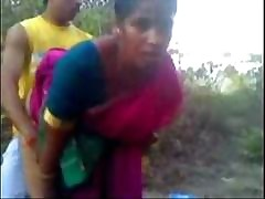 Public sex videos - free bangla porn