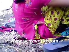 Outdoor porn videos - sexy indian girl porn